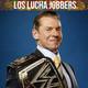 Finanzas WWE, AJPW Champions Carnival e Impact Rebellion