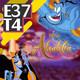 4x37 - Aladdin