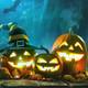 Ep. 182: Especial de Halloween