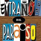 PROGRAMA 1X05:BRIGGS LAND, INJECTION, BLACK SUMMER, NO HERO, El LOCKE & KEY INÉDITO