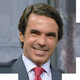 Aznar critica otra vez a Rajoy