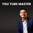 YouTube Master - Raimon Samsó