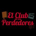 El Club de los Perdedores Ep 1 IT