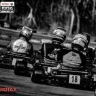Informe Mauricio Musmeci, Rotax Bs.As en Ciudad Evita