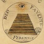 La pirámide trunca