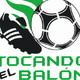 PODCAST 156 tocandoelbalon.com