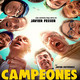 Los Secundarios 031 | CAMPEONES