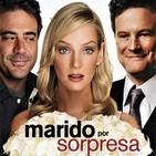 Marido por Sorpresa (2008) #Comedia #Romance #Fantástico #peliculas #podcast #audesc