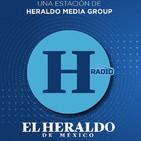 Nieto de Elba Esther Gordillo, harto de apadrinamientos en política