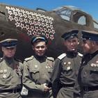 Marcas de Victoria Soviéticas en la Segunda Guerra Mundial - Colores de Guerra Bonus Track