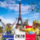 La Bicicleta exprés | ETAPA 9 Tour de Francia 🇫🇷