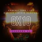 FONT DE MISTERIS T8P10- Gobekli Tepe i Cas Manises (Edició reduïda) - Programa 285| IB3 Ràdio