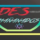 Desmañanados. 010619 p036