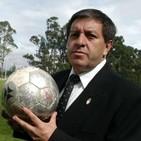 Eduardo Méndez - De Taquito con Marino - Marzo 25 - 2020
