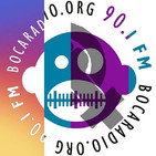 BocaOrella 80