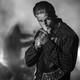 LYCRA 100 % Mixtape : Sons of Anarchy (Temp 7)