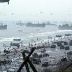 Momentos clave de La II Guerra mundial: 6- El Día D