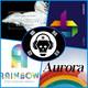 Mix N°63 - Rainbow