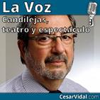 Entrevista a Arturo Ortega - 08/06/18
