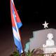 Cultura Cubana reconoce a martianos de Contramaestre
