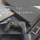 F&C Reviews