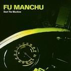 434 - Fu Manchu