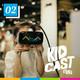 1x02 - El futuro del marketing infantil