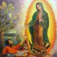 Observatorio Racionalista - El mito de la virgen de Guadalupe.