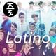 YKW 38: KPop Latino