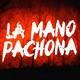 "Caso 0045: ""Acoso"" | FIN DE TEMPORADA | La Mano Pachona con Víctor Manuel Barrios Mata"