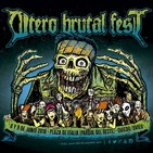 Diario de un Metalhead 373 OTERO BRUTAL FEST