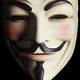 06- Anonymous
