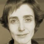Sara Santamaria - Colonizar la memoria. Discursos sobre el pasado colonial español en África.