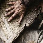 La Biblia: 3- La tierra prometida