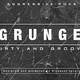 T4x02 - ¿Sabías qué es el grunge?
