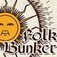 Folkbunker - VA - Triumph Des Todes