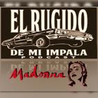 ERDMI_Rugido 3.01_Madonna