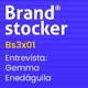 Bs3x01 - Hablamos de naming y branding con Gemma Enedáguila