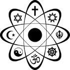 (T4) El Café Cuántico 9: En el nombre de Dios