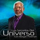 Secretos del universo con Morgan Freeman (T7): ¿Podemos transformarnos en genios?