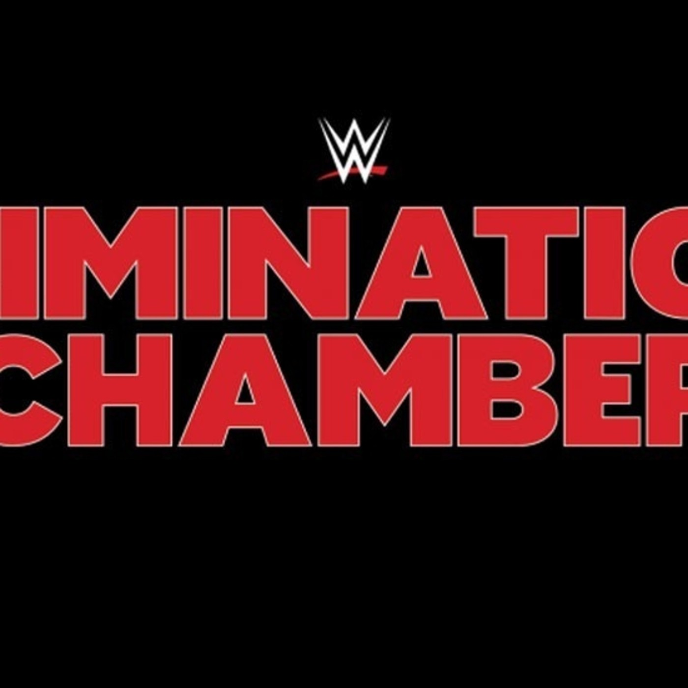 Solowrestling Radio Show: Especial Elimination Chamber 2020