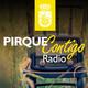 Pirque Contigo Radio jueves 25 de enero 2018