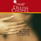 Amor, erotismo e intimidad - Deepak Chopra completo