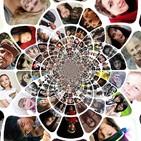 La superpoblación humana (54)