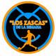 """Podcast @ElQuintoGrande """"Los Zascas de la Semana"""" #20 Recopilación programa Diario con @DJARON10 Pods : 5,6,7 y 8"""