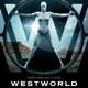 CSLM 167 - WestWorld S02E09: Vanishing Point (2018)