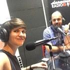 Programa 418 - Sara Navarro