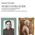 «Trayectorias femeninas desde la contrahistoria»