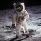 T1E8_La carrera espacial