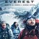 Everest ( #Audesc Aventuras. Thriller. Drama 2015)